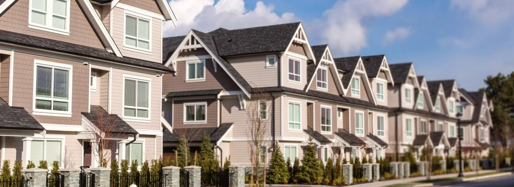 strata re-roofing vancouver